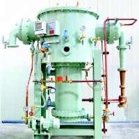 Fresh Water Generator Manufacturers