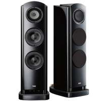 Audio Devices Manufacturers