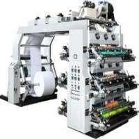 水泥袋印刷机 制造商