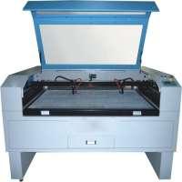 Laser Cutting Machines Manufacturers