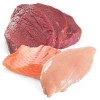 肉提取物 制造商