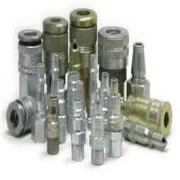 空气管接头 制造商