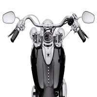 Motorcycle Handlebars Manufacturers