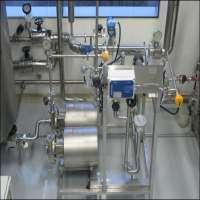 配水系统 制造商