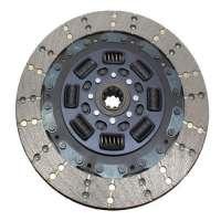 四轮车离合器板 制造商