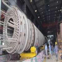 蒸汽管干燥器 制造商