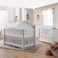 婴儿家具 制造商
