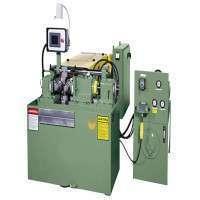 液压滚丝机 制造商