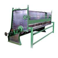 Paper Machine Headbox Importers