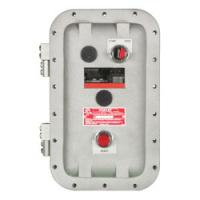 防火电机启动器 制造商