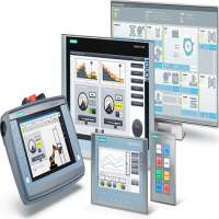 Machine Interface Manufacturers