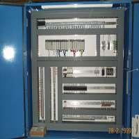 PLC Control Panel Manufacturers