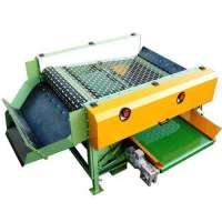 Garlic Grading Machine Importers