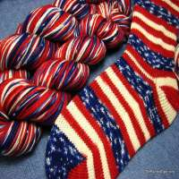 Sock Yarn Manufacturers