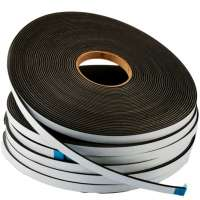 Glazing Tapes Manufacturers