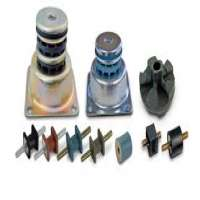 振动控制产品 制造商