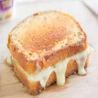 Cheese Sandwich Manufacturers
