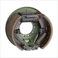 Mechanical Brakes Manufacturers