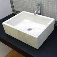 Marble Sinks Manufacturers