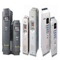 台达交流电机驱动器 制造商