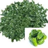 蔬菜和香草片 制造商