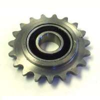 Idler Sprocket Manufacturers