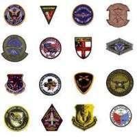 徽章 制造商