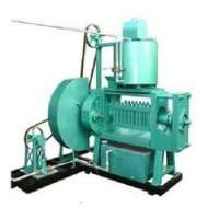 Cottonseed Oil Expeller Manufacturers