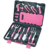 Garden Tool Set Manufacturers