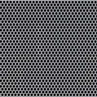 Perforated Metal Sheets Importers