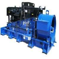 Auger Boring Machine Manufacturers