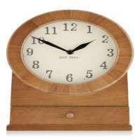 Standing Clock Manufacturers