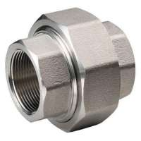 Stainless Steel Union Importers