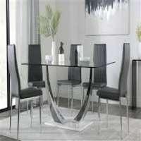 玻璃餐桌 制造商