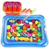 Fishing Toy Manufacturers