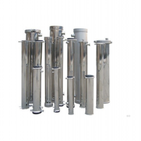 Stainless Steel RO Membrane Housings Manufacturers