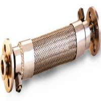 Jacketed Hose Manufacturers