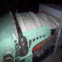 棉花清洁机 制造商