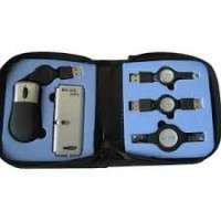 便携式USB套件 制造商