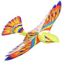 Bird Toy Manufacturers