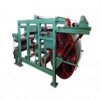 Paper Board Making Machine Manufacturers