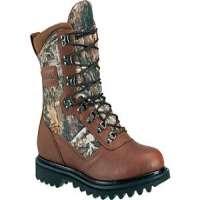 狩猎靴 制造商
