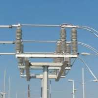 High Voltage Switches Manufacturers