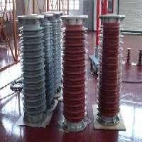 Hollow Insulator Manufacturers