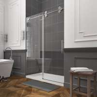 Shower Doors Importers