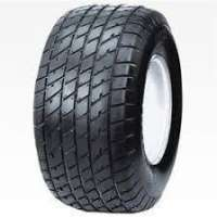 Golf Cart Tyre Importers