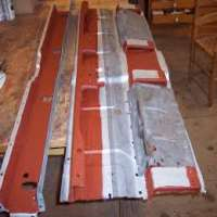 Weldable Primer Manufacturers