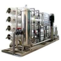 海水淡化设备 制造商