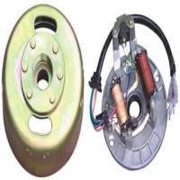 摩托车磁铁 制造商