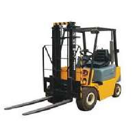 Forklift Spare Part Repairing Service Manufacturers